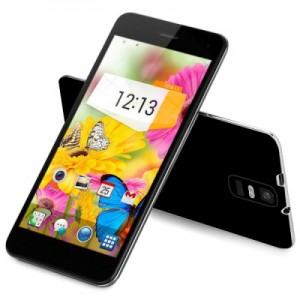 MPIE 909T Smartphone Full Specification