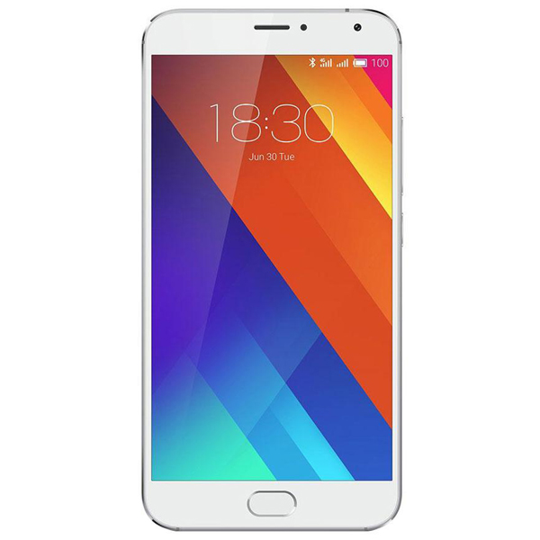 Meizu MX5E Smartphone Full Specification