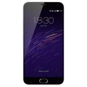 Meizu m3 Smartphone Full Specification