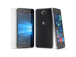 Microsoft Lumia 650 Dual SIM News