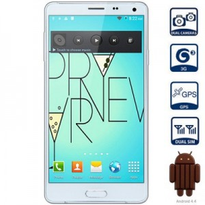 Mpie i9199s Smartphone Full Specification