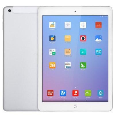 Onda V975S Tablet PC Full Specification