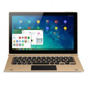Onda oBook 10 SE Tablet PC Full Specification