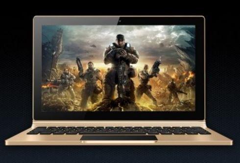Onda oBook 11 Pro Tablet PC Full Specification