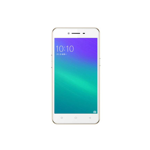 Oppo A37 Smartphone Full Specification