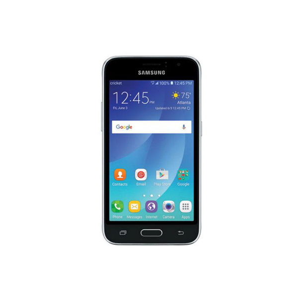 Samsung Galaxy Amp 2 Smartphone Full Specification