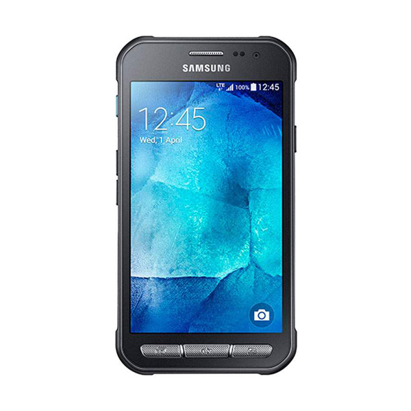 Samsung Galaxy XCover 3 Value Edition SM-G389F Smartphone Full Specification