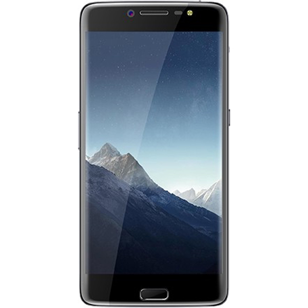 Siswoo R2 Phantom Smartphone Full Specification