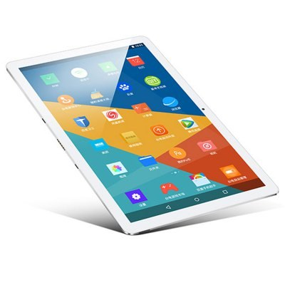 Teclast X16 Plus Tablet Full Specification