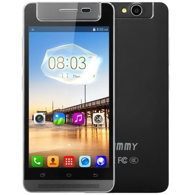Timmy M9 Smartphone Full Specification