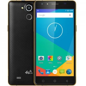 Timmy P7000 Pro Smartphone Full Specification