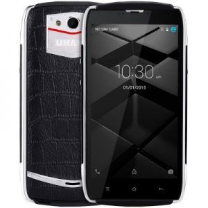 Uhans U200 Smartphone Full Specification