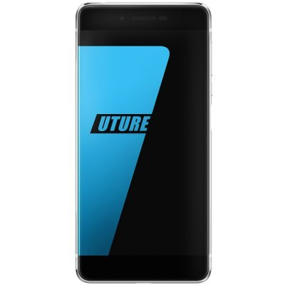 Ulefone Future Smartphone Full Specification