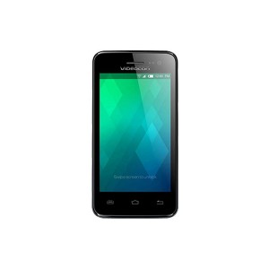 Videocon Challenger V40LD Smartphone Full Specification