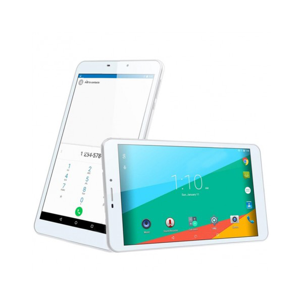 Vido M82 Pro Tablet PC Full Specification