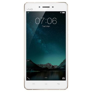 Vivo V3 Max Smartphone Full Specification