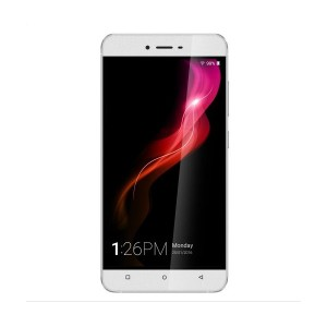 Walton Primo ZX2 mini Smartphone Full Specification
