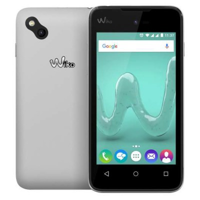 Wiko Sunny Smartphone Full Specification