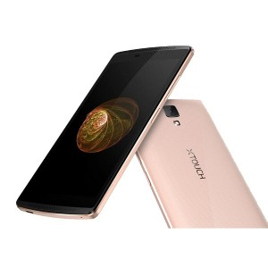 Xtouch A2 Air Smartphone Full Specification