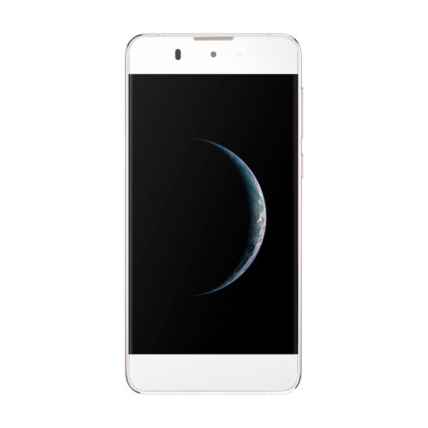 Xtouch Unix Smartphone Full Specification