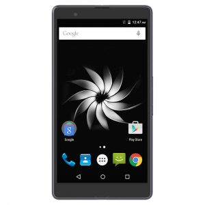 YU YUREKA NOTE Smartphone Full Specification