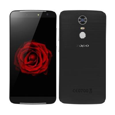 ZOPO SPEED 8 ZP955 Helio X20 Smartphone Full Specification