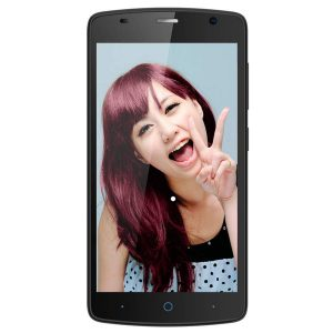 ZTE Blade L5 Plus Smartphone Full Specification