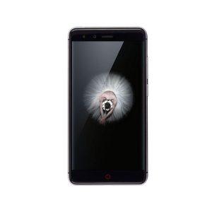 ZTE Nubia Z11 Mini Smartphone Full Specification