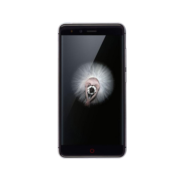 ZTE Nubia Z11 Mini Specifications, Price Compare, Features ...