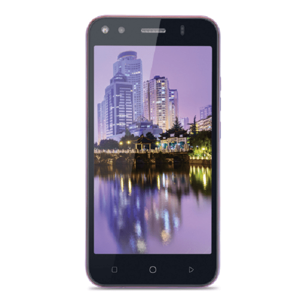iBall Andi 5G Blink 4G Smartphone Full Specification