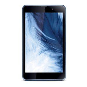 iBall Slide Co-Mate Tablet Full Specification