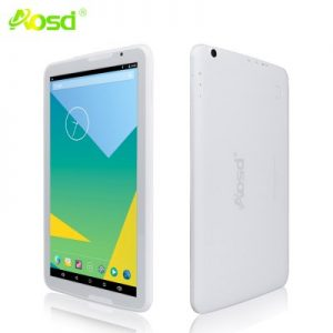 AOSD S106 Tablet PC Full Specification