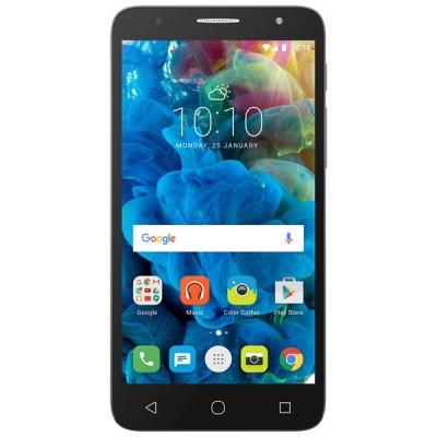 Alcatel Pop 4 Plus Smartphone Full Specification