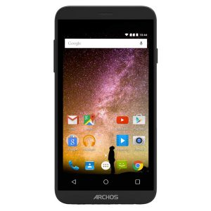 Archos 40 Power Smartphone Full Specification