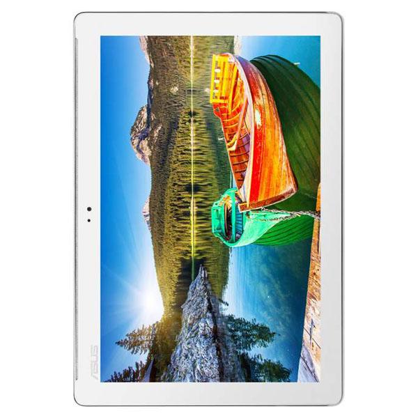 Asus ZenPad 10 LTE Z300CNL Tablet Full Specification