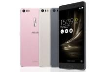 Asus-Zenfone-3-Ultra-Specs