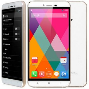 CUBOT X10 Smartphone Full Specification
