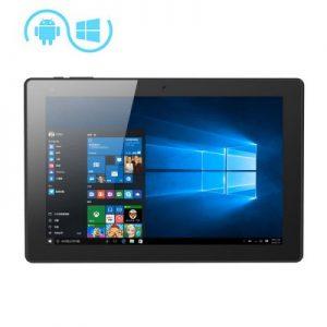 Chuwi Hi10 Ultrabook (Dual OS) Tablet PC Full Specification