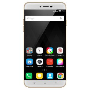 Coolpad Max Lite Smartphone Full Specification