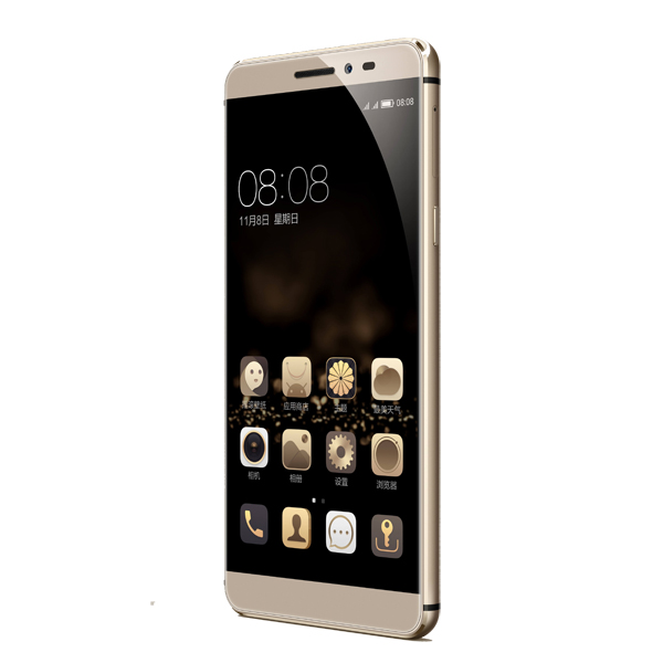 Coolpad TipTop 3 Smartphone Full Specification
