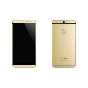 Coolpad TipTop Max Smartphone Full Specification