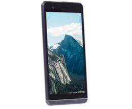 DEXP Ixion X255 Hotline Smartphone Full Specification