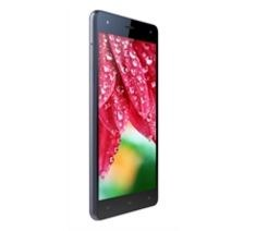 DEXP Ixion X355 Zenith 4G Smartphone Full Specification