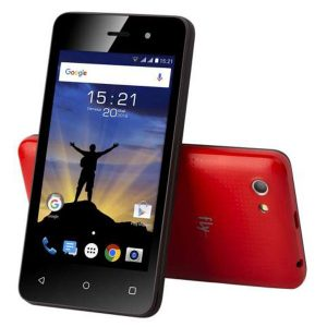 Fly Stratus 4 Smartphone Full Specification