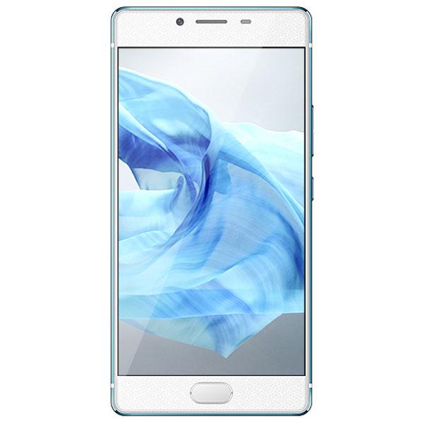 Freetel Samurai Rei Smartphone Full Specification
