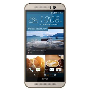 HTC One M9 Prime Camera Smartphone Full Specification