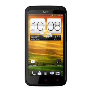 HTC One X+ Smartphone Full Specification