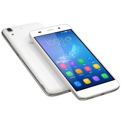 HUAWEI Honor 4A Smartphone Full Specification
