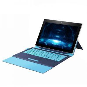 Haier II Pro Tablet PC Full Specification
