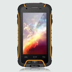 Huadoo V3 Smartphone Full Specification
